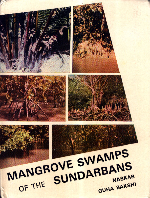 Mangrove Swamps of the Sundarbans